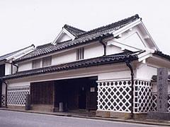 hakushu_seika