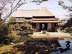 toshimatei